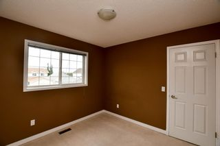 Photo 26: 93 ARBOUR RIDGE Park NW in Calgary: Arbour Lake Detached for sale : MLS®# A1026542