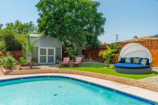 Photo 59: SANTEE House for sale : 3 bedrooms : 9350 Burning Tree Way
