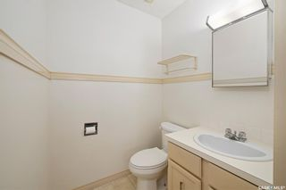 Photo 28: 902 Coppermine Crescent in Saskatoon: River Heights SA Residential for sale : MLS®# SK873602