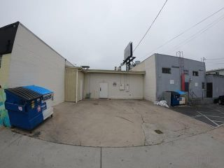 Photo 6: Property for sale: 3782-84 Ingraham St in San Diego