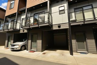 Photo 26: 114 687 STRANDLUND Ave in : La Langford Proper Row/Townhouse for sale (Langford)  : MLS®# 874976
