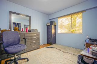 Photo 14: 2536 E 29TH Avenue in Vancouver: Collingwood VE House for sale (Vancouver East)  : MLS®# R2399407