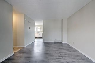 Photo 10: 8 7630 Ogden Road SE in Calgary: Ogden Row/Townhouse for sale : MLS®# A1130007