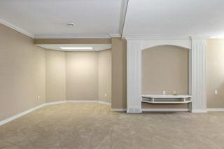 Photo 29: 259 HEAGLE Crescent in Edmonton: Zone 14 House for sale : MLS®# E4266226