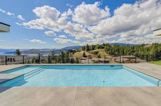 Photo 3: 716 HIGHPOINTE Court, in Kelowna: House for sale : MLS®# 10228965