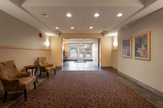 Photo 28: 202 3580 W 41 AVENUE in Vancouver: Southlands Condo for sale (Vancouver West)  : MLS®# R2498015