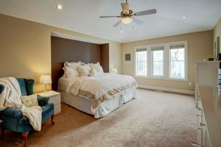 Photo 5: 3518 8 Avenue SW in Calgary: Spruce Cliff Semi Detached for sale : MLS®# C4278128