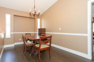 Photo 4: 23840 114A Avenue in Maple Ridge: Cottonwood MR House for sale : MLS®# R2090697