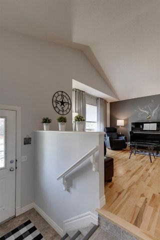 Photo 7: 147 Arbour Stone Place NW in Calgary: Arbour Lake Detached for sale : MLS®# A1134256