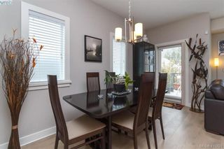 Photo 8: 1030 Boeing Close in VICTORIA: La Westhills Row/Townhouse for sale (Langford)  : MLS®# 813188