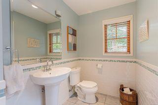 Photo 5: 514 Dalton Dr in : GI Mayne Island House for sale (Gulf Islands)  : MLS®# 875801