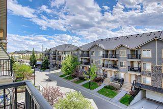 Photo 20: 128 Mckenzie Towne Lane SE in Calgary: McKenzie Towne Row/Townhouse for sale : MLS®# A1106619