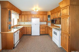Photo 2: 341 Allen Drive in Swift Current: South West SC Residential for sale : MLS®# SK864533