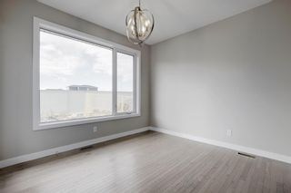 Photo 13: 57 RED SKY Terrace NE in Calgary: Redstone Detached for sale : MLS®# A1060906
