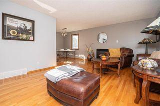Photo 7: 91 Bright Oaks Bay in Winnipeg: Bright Oaks Residential for sale (2C)  : MLS®# 202123881