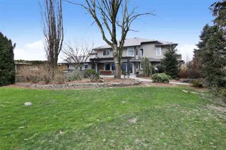Photo 24: 49294 CHILLIWACK CENTRAL Road in Chilliwack: East Chilliwack House for sale : MLS®# R2584431