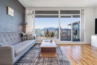 "Photo 17: 623 289 E 6TH Avenue in Vancouver: Mount Pleasant VE Condo for sale in ""SHINE"" (Vancouver East)  : MLS®# R2573042"