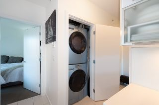 """Photo 25: 604 1252 HORNBY Street in Vancouver: Downtown VW Condo for sale in """"PURE"""" (Vancouver West)  : MLS®# R2552588"""