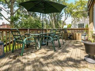 Photo 7: 22 Preston Street in Toronto: Birchcliffe-Cliffside House (Bungalow) for sale (Toronto E06)  : MLS®# E3236263