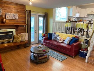 Photo 13: 114 Centennial Drive: Wetaskiwin House for sale : MLS®# E4247352