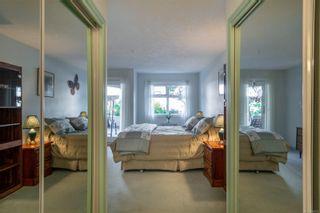 Photo 16: 101 1083 Tillicum Rd in : Es Kinsmen Park Condo for sale (Esquimalt)  : MLS®# 854172