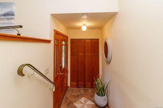 Photo 5: 11285 Ravenscroft Pl in : NS Swartz Bay House for sale (North Saanich)  : MLS®# 870102