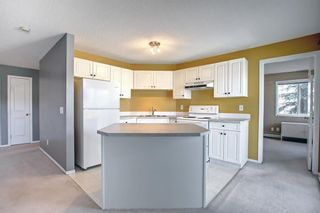 Photo 4: 205 7205 Valleyview Park SE in Calgary: Dover Apartment for sale : MLS®# A1152735