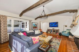 Photo 9: POINT LOMA House for sale : 3 bedrooms : 2724 Azalea Dr in San Diego