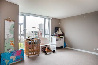 """Photo 20: 1802 8 SMITHE Mews in Vancouver: Yaletown Condo for sale in """"Flagship"""" (Vancouver West)  : MLS®# R2577399"""