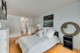 """Photo 14: 304 5577 SMITH Avenue in Burnaby: Central Park BS Condo for sale in """"Cottonwood Grove"""" (Burnaby South)  : MLS®# R2594698"""