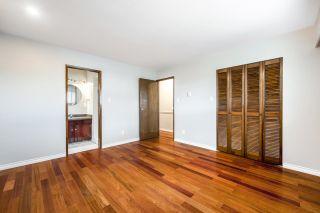 Photo 11: 6917 GLADSTONE Street in Vancouver: Killarney VE House for sale (Vancouver East)  : MLS®# R2624036