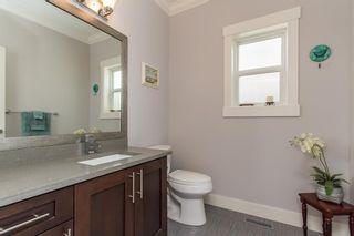 Photo 33: 33925 McPhee Place in Mission: House for sale : MLS®# R2519119