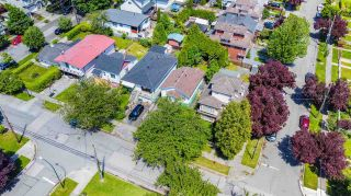 Photo 10: 3053 HORLEY Street in Vancouver: Collingwood VE House for sale (Vancouver East)  : MLS®# R2587458