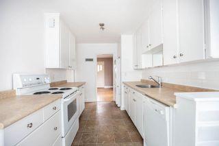Photo 10: 335 Wildwood H Park in Winnipeg: Wildwood Residential for sale (1J)  : MLS®# 202107694
