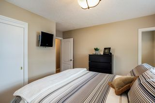 Photo 11: 308 99 Avenue SE in Calgary: Willow Park Detached for sale : MLS®# A1111736