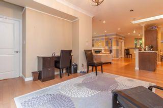 Photo 17: 2364 DeMamiel Dr in : Sk Sunriver House for sale (Sooke)  : MLS®# 856835