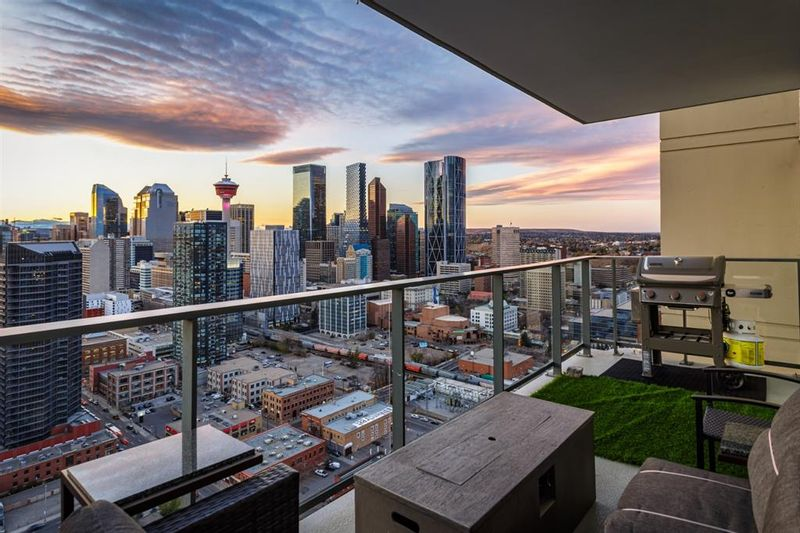 FEATURED LISTING: 3409 - 1188 3 Street Southeast Calgary