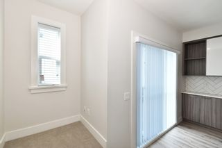 """Photo 11: 5 2505 WARE Street in Abbotsford: Central Abbotsford Townhouse for sale in """"Mill District"""" : MLS®# R2620668"""