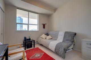 Photo 21: 1702 1053 10 Street SW in Calgary: Beltline Apartment for sale : MLS®# A1153630