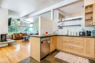 Photo 8: 338 MOYNE Drive in West Vancouver: British Properties House for sale : MLS®# R2601483