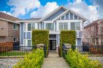 Main Photo: 6982 BROADWAY in Burnaby: Montecito House for sale (Burnaby North)  : MLS®# R2577653