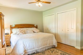 Photo 6: 246 Crabapple Cres in : PQ Parksville House for sale (Parksville/Qualicum)  : MLS®# 878391