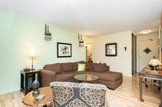 Photo 5: 106 470 Kenaston Boulevard in Winnipeg: River Heights Condominium for sale (1D)  : MLS®# 202114353