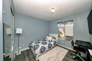 Photo 27: 7 19060 119 AVENUE in Pitt Meadows: Central Meadows Townhouse for sale : MLS®# R2533407