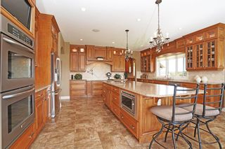 Photo 4: 37321 Range Road 265: Rural Red Deer County Agriculture for sale : MLS®# A1144886
