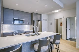 Photo 9: 408 1166 54A Street in Delta: Tsawwassen Central Condo for sale (Tsawwassen)  : MLS®# R2506393
