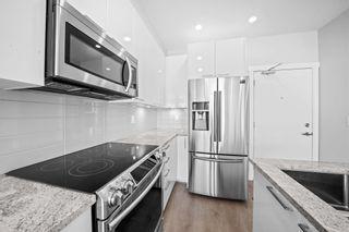 "Photo 3: 211 22315 122 Avenue in Maple Ridge: West Central Condo for sale in ""The Emerson"" : MLS®# R2596905"