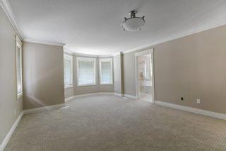 Photo 17: 259 HEAGLE Crescent in Edmonton: Zone 14 House for sale : MLS®# E4266226