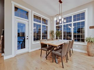 Photo 16: 102 Coopersfield Way SW: Airdrie Detached for sale : MLS®# A1086027