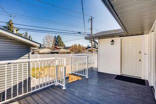 Photo 14: 1108 120 Avenue SE in Calgary: Lake Bonavista Detached for sale : MLS®# A1084362